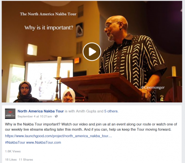 https://www.facebook.com/nakbatour/videos/1973330952944826