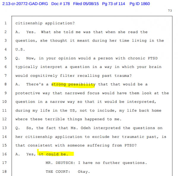 rasmieh-odeh-case-fabri-testimony-excerpt