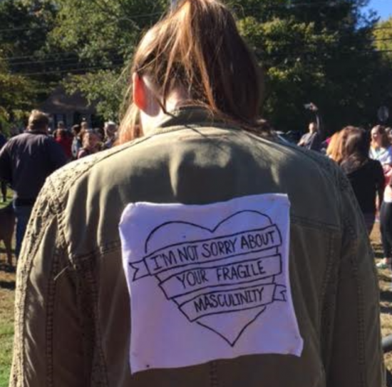yoga-pants-protest-im-not-sorry-about-your-fragile-masculinity
