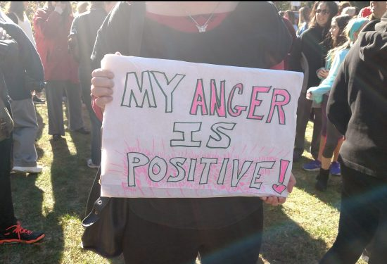 yoga-pants-protest-my-anger-is-positive