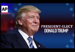 ap-president-elect-donald-trump-w-border