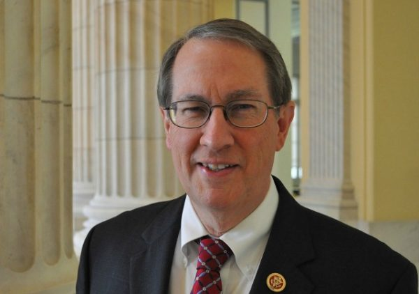 https://commons.wikimedia.org/wiki/File:Bob_Goodlatte_official_photo.jpg