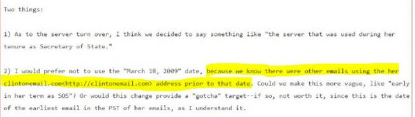 https://wikileaks.org/podesta-emails/emailid/17937