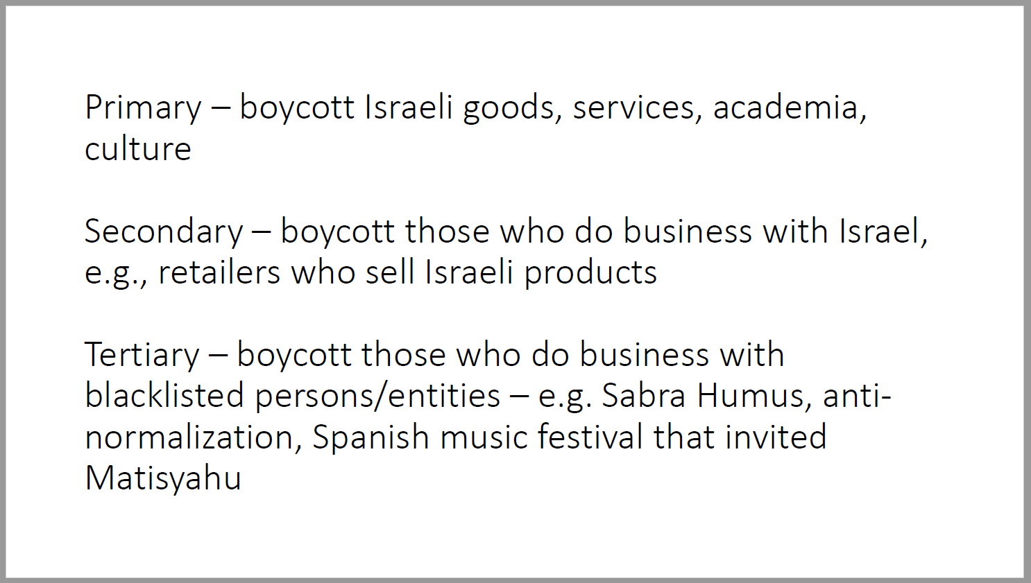 bds-history-bds-structure-similar-to-arab-league