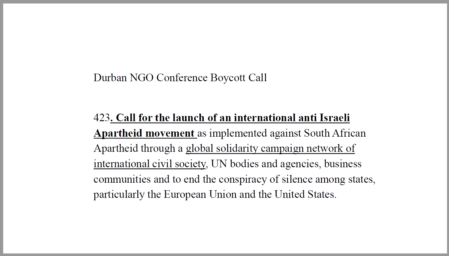 bds-history-durban-boycott-call-par-423