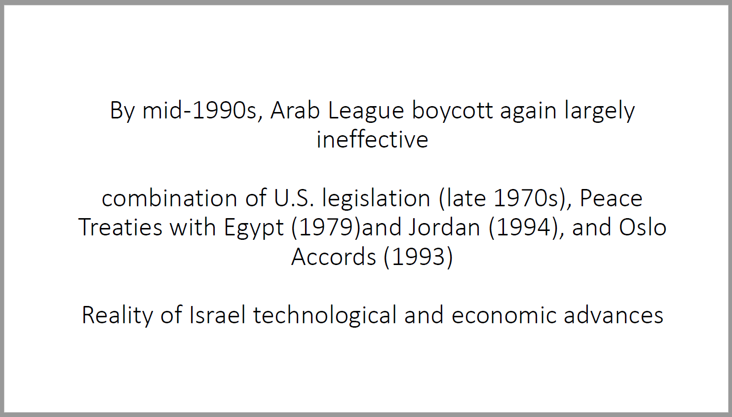bds-history-slide-arab-league-boycott-by-1990s