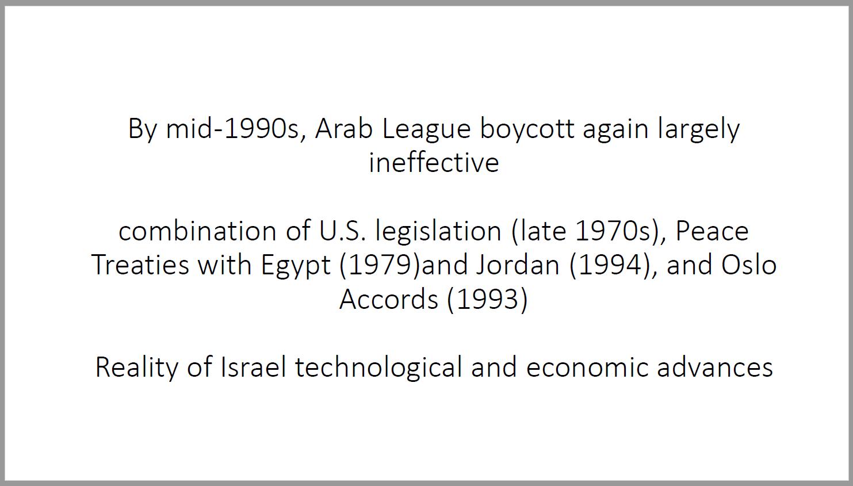 bds-history-slide-arab-league-boycott-by-1990s