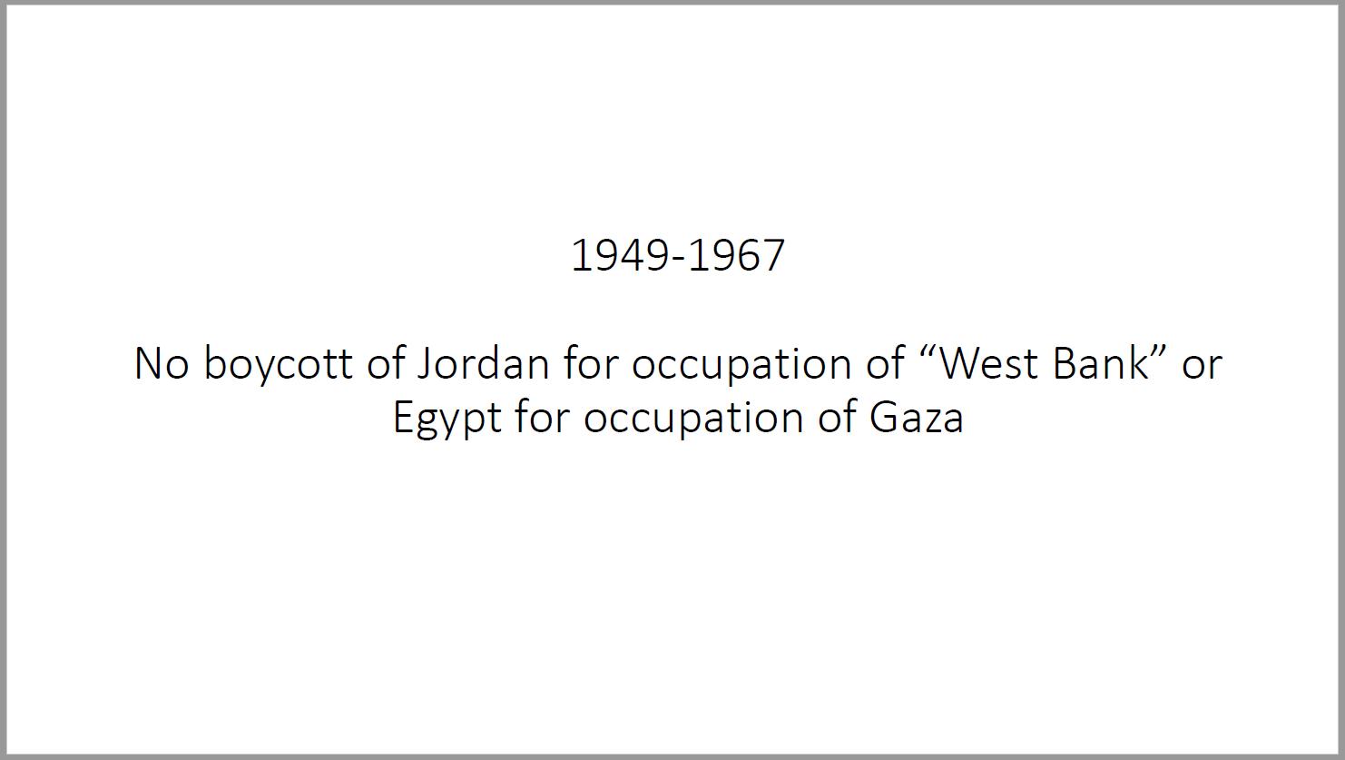 bds-history-slide-arab-league-no-boycott-jordan-egypt