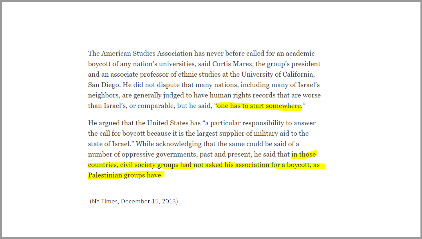 bds-history-slide-core-curtis-marez-ny-times-start-somewhere