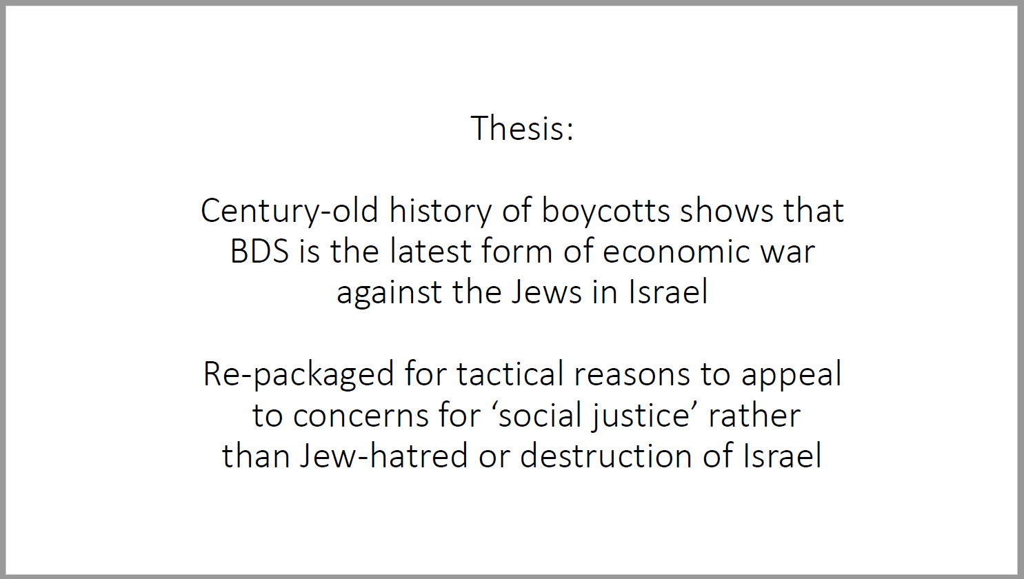bds-history-slide-thesis
