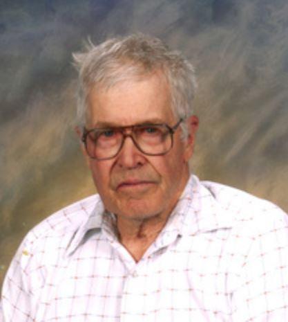 http://www.gorderjensenfuneralhome.com/obits/obituary.php?id=487449