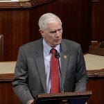 "DOJ Plays Politics With Swalwell ""January 6"" Claims Against Congressman Mo Brooks"