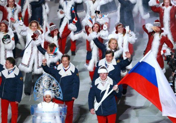 https://commons.wikimedia.org/wiki/File:2014_Winter_Olympics_opening_ceremony_(2014-02-07)_11.jpg