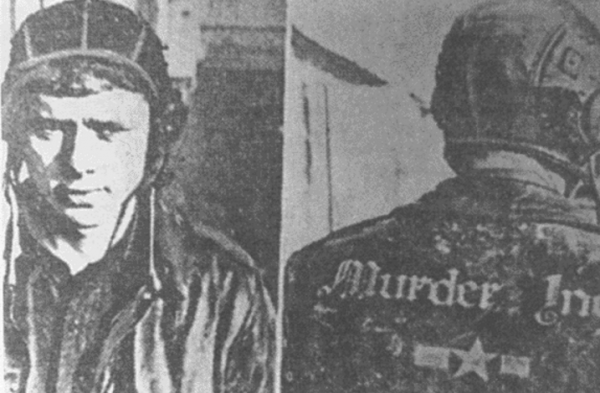 http://www.merkki.com/murderinc.htm