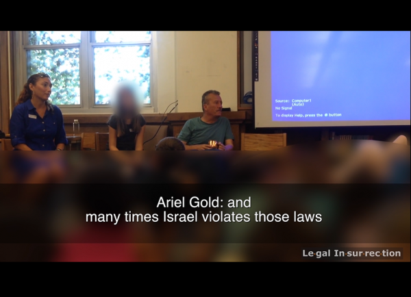 tamimi-event-video-ariel-gold-israel-violates-law