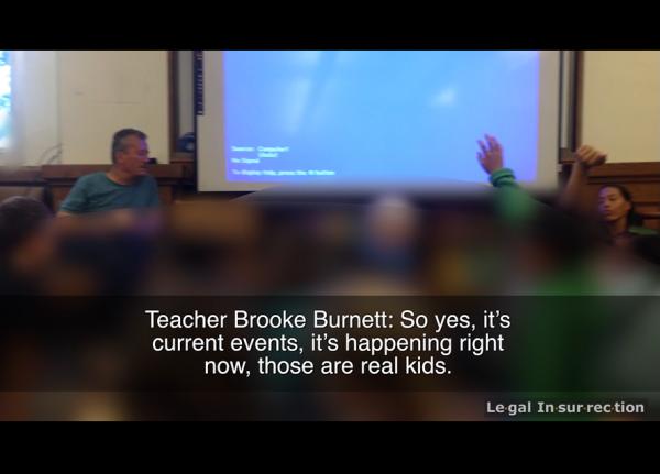 tamimi-event-video-brooke-burnett-happening-right-now-real-kids
