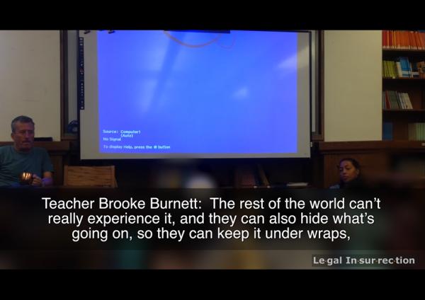 tamimi-event-video-brooke-burnett-this-is-true-1