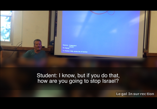 tamimi-event-video-stop-israel