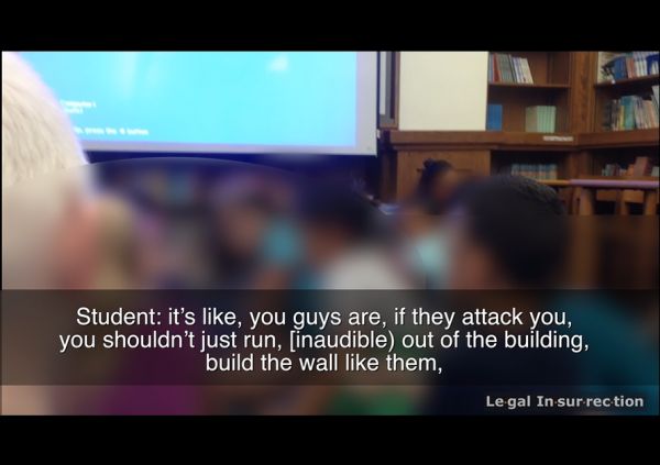 tamimi-event-video-student-build-the-wall-like-them