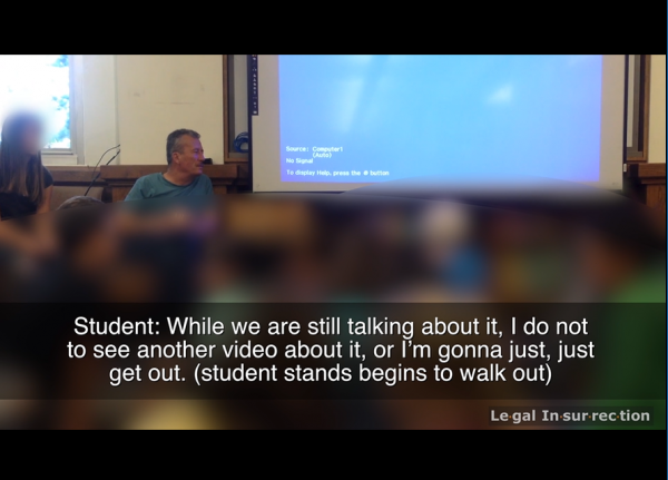 tamimi-event-video-student-gets-out