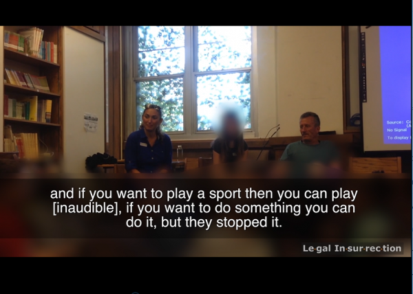 tamimi-event-video-student-sports