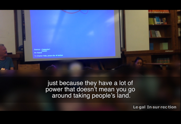 tamimi-event-video-student-they-dont-have-right-to-do-that-2