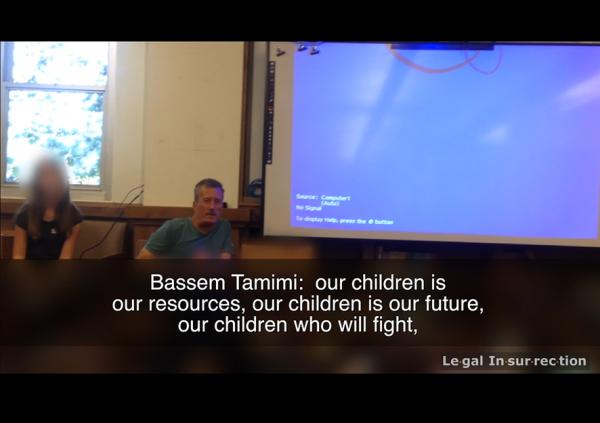 tamimi-event-video-tamimi-children-to-fight