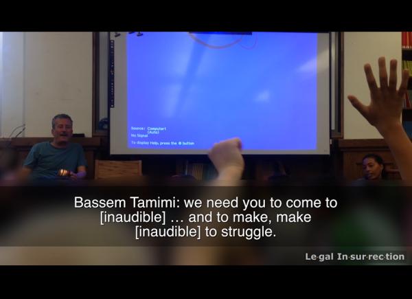 tamimi-event-video-tamimi-come-to-struggle