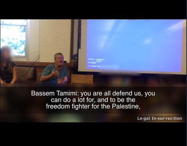 tamimi-event-video-tamimi-freedom-fighter-2