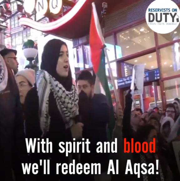 https://www.israelnationalnews.com/News/News.aspx/239125