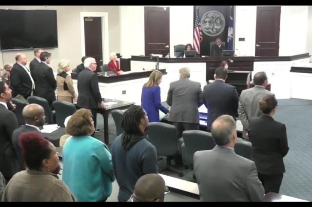 walter-scott-trial-courtroom-jury-deadlock