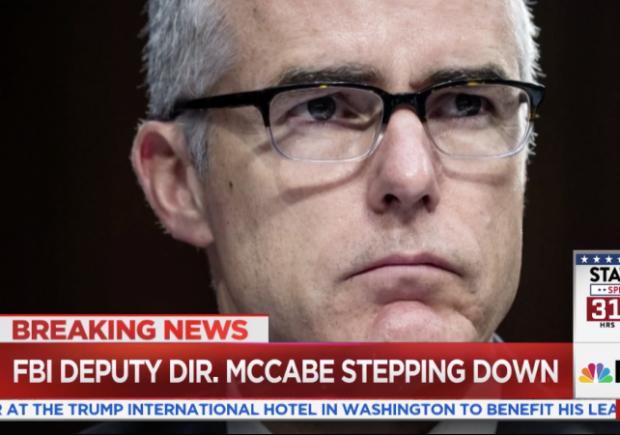 https://www.nbcnews.com/politics/politics-news/fbi-deputy-director-andrew-mccabe-stepping-down-n842176