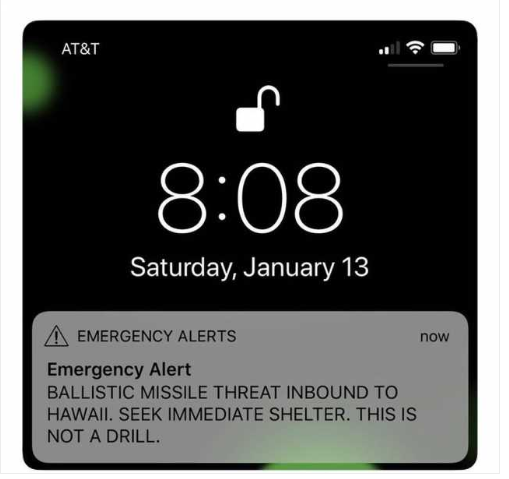 https://en.dopl3r.com/memes/dank/ballistic-missile-threat-inbound-to-hawaii-seek-immediate-shelter-this-is-not-a-drill-att-ui-808-saturday-january-13-emergency-alerts-now-emergency-alert-ballistic-missile-threat-inbound-to-hawaii-seek-immediate-shelter-this/192258