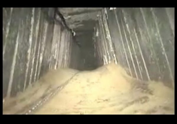 https://www.timesofisrael.com/idf-says-it-destroyed-a-hamas-attack-tunnel-in-southern-gaza/