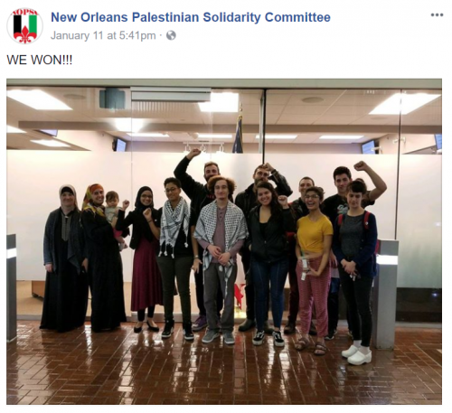 https://www.facebook.com/neworleanspalestiniansolidaritycommittee/photos/a.1489325658009599.1073741830.1447672218841610/2010498392558987/?type=3