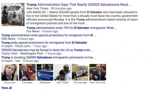 https://www.google.com/search?q=el+salvador+trump&source=lnms&tbm=nws&sa=X&ved=0ahUKEwjW4MmBvMnYAhVK1CYKHXUyCc0Q_AUICigB&biw=942&bih=887