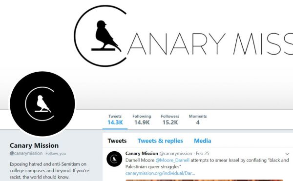 https://twitter.com/canarymission
