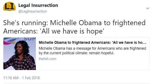 https://twitter.com/LegInsurrection/status/959098631168188417
