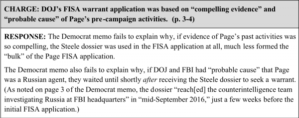 https://www.scribd.com/document/372311953/GOP-Rebuttal-to-Dem-Rebuttal-memo#