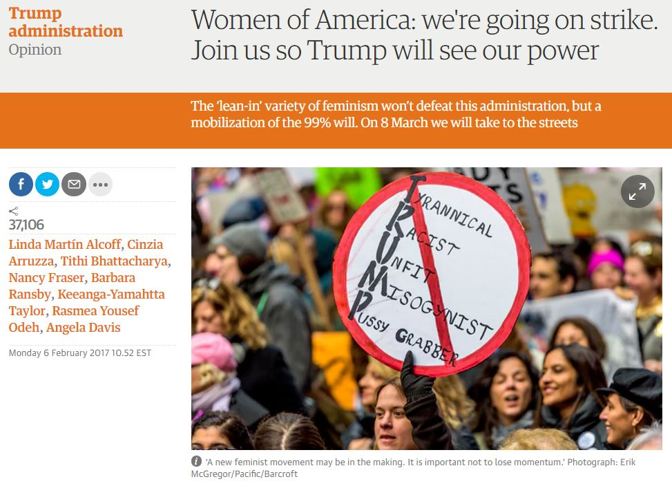 https://www.theguardian.com/commentisfree/2017/feb/06/women-strike-trump-resistance-power