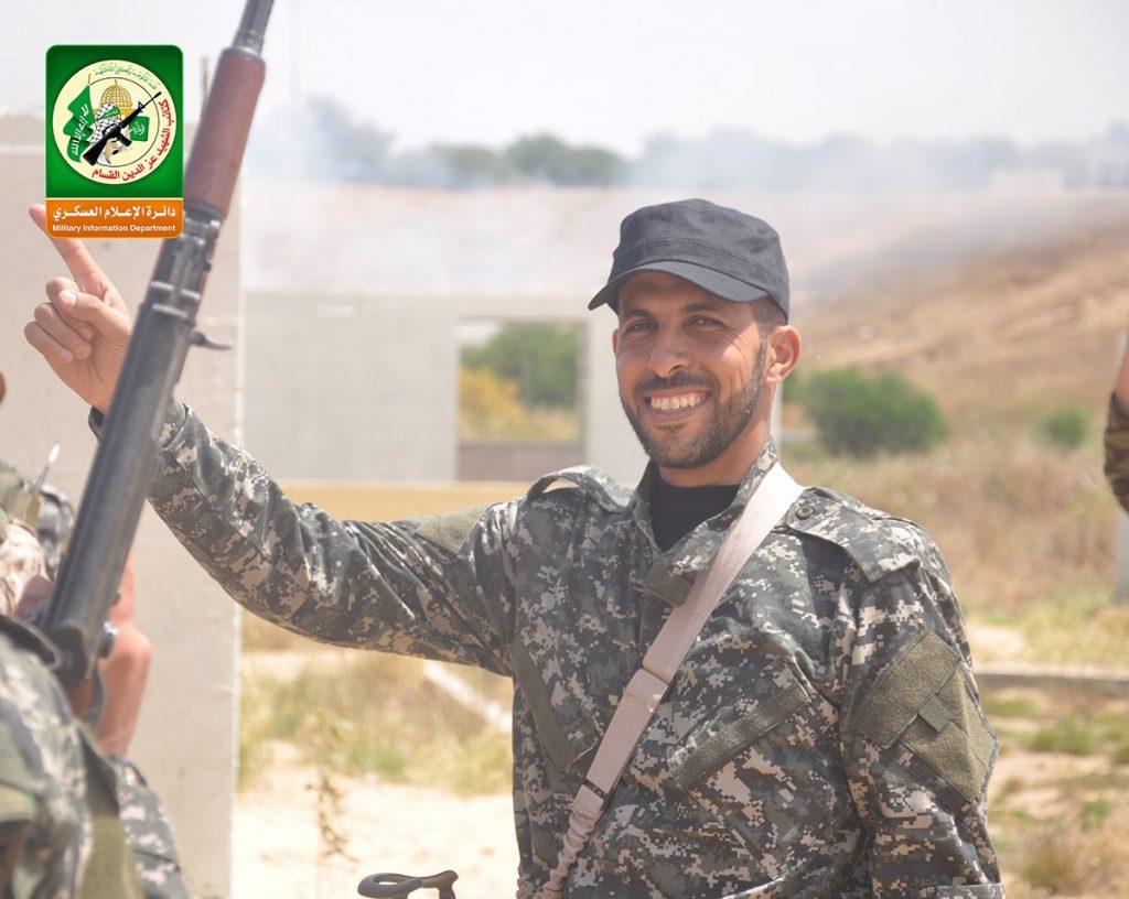 https://twitter.com/qassam_arabic12/status/980055192795262976