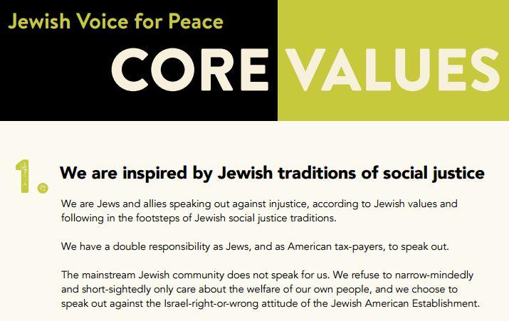 https://web.archive.org/web/20160314211818/https://jewishvoiceforpeace.org/wp-content/uploads/2016/01/JVP-Core-Values.pdf