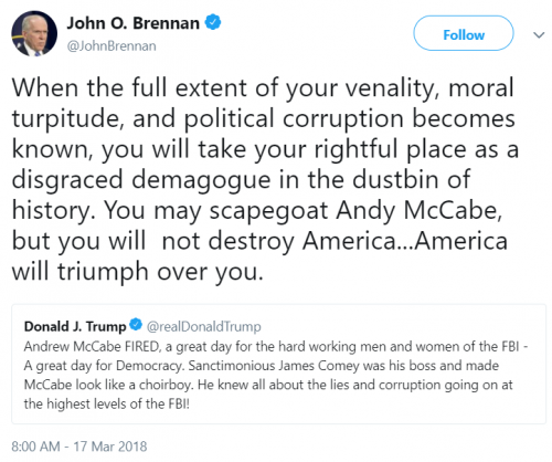 https://twitter.com/JohnBrennan/status/974978856997224448