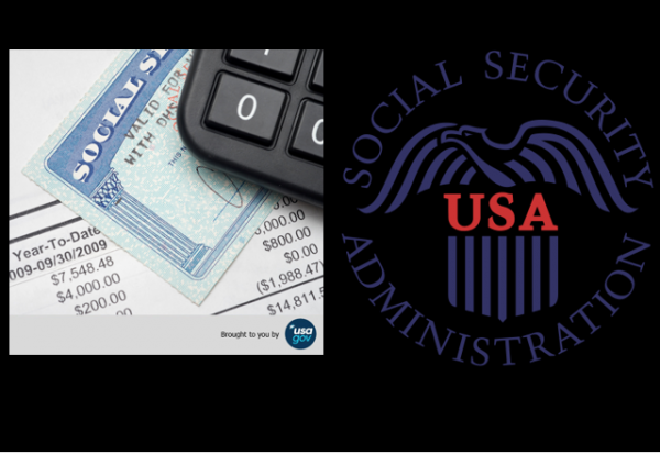 https://www.usa.gov/features/four-reasons-not-to-put-off-signing-up-for-a-my-social-security-account;