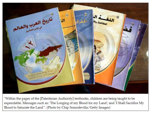 https://www.gatestoneinstitute.org/11972/palestinians-israel-school-curriculum