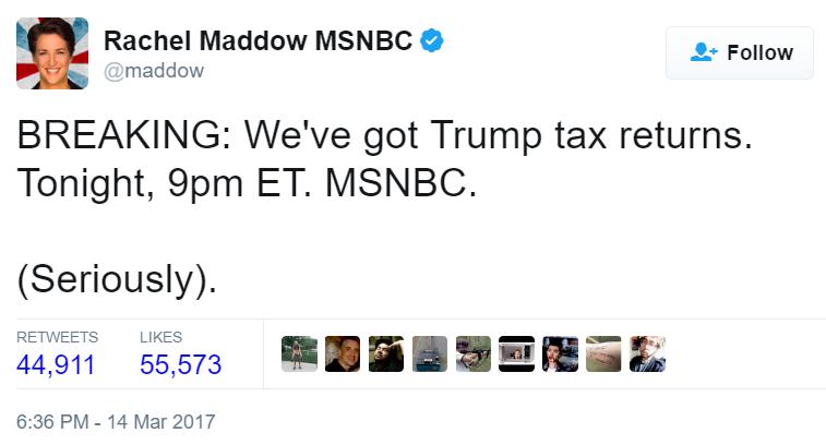 https://twitter.com/maddow/status/841795163664089089?ref_src=twsrc%5Etfw