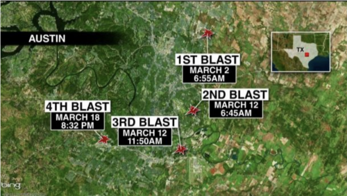 http://www.foxnews.com/us/2018/03/19/austin-on-edge-after-explosion-leaves-2-injured-cause-blast-unclear.html