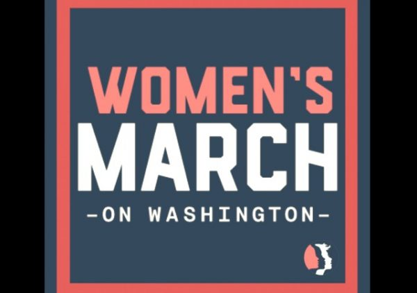 https://www.facebook.com/womensmarchonwash/photos/a.1338835292796413.1073741825.1338822066131069/1457057724307502/?type=3&theater