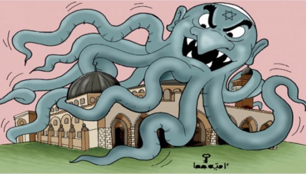 https://www.adl.org/blog/arabic-language-media-propagate-anti-semitic-cartoons-in-wake-of-president-trumps-recognition