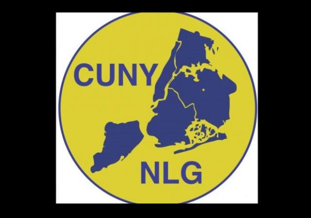 https://www.facebook.com/cuny.nlg/photos/a.194090467270481.49805.194085377270990/292190794127114/?type=1&theater